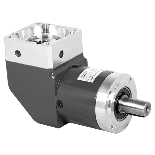 i.v.b. - Antriebstechnik GmbH - Planeten Und Winkelplanentengetriebe